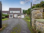 Thumbnail for sale in Parklands, Darras Hall, Ponteland, Northumberland