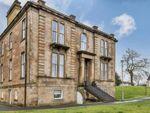 Thumbnail for sale in Nether Kirkton House, Neilston, Glasgow, East Renfrewshire