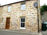 Thumbnail to rent in Waterside Street, Elgin, Moray