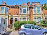 Thumbnail for sale in Gains Road, Southsea