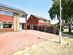 Thumbnail for sale in Coombe Drive, Sittingbourne, Kent