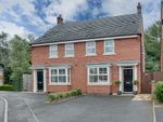 Thumbnail for sale in Evesham Road, Redditch