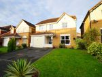 Thumbnail to rent in Wellburn Close, Sunninghill Park, Bolton