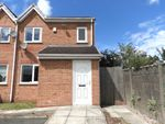 Thumbnail to rent in Roman Way, Kirkby, Liverpool