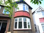 Thumbnail to rent in Troutbeck Road, London