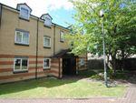 Thumbnail to rent in Belmont Park, Braemar Crescent, Bristol