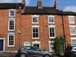 Thumbnail to rent in Buxton Road, Ashbourne, Derbyshire