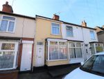 Thumbnail to rent in Chesterfield Avenue, New Whittington, Chesterfield