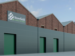 Thumbnail to rent in Stowfield Cable Works, Lydbrook