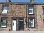 Thumbnail to rent in Doncaster Road, Barnsley