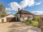 Thumbnail to rent in Mutton Hill, Dormansland, Surrey