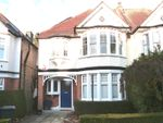 Thumbnail to rent in Holmwood Gardens, London