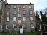 Thumbnail for sale in 27 Argyle Street, Rothesay, Isle Of Bute