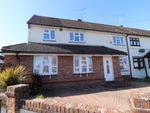 Thumbnail to rent in Gloucester Road, Brentwood