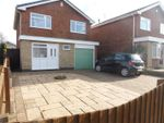 Thumbnail to rent in Baxters Close, Leicester