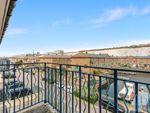 Thumbnail to rent in Merton Court, Brighton Marina Village, Brighton