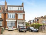 Thumbnail for sale in 12 Albion Road, Sutton