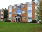 Thumbnail for sale in Haig Court, Chelmsford, Essex