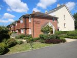 Thumbnail to rent in Catherine Lodge, Bolsover Road, Worthing, West Sussex