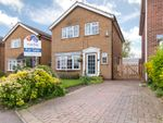 Thumbnail for sale in Pear Tree Close, Castle Donington, Derby