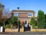 Thumbnail to rent in Ennerdale Drive, Aughton, Ormskirk