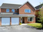 Thumbnail to rent in Linden Way, Thorpe Willoughby