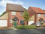 Thumbnail for sale in Medstead, Alton, Hampshire
