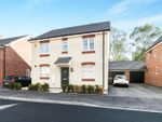 Thumbnail for sale in Bomford Way, Salford Priors, Evesham