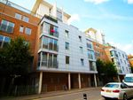 Thumbnail to rent in Cross Street, Portsmouth
