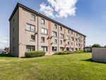 Thumbnail for sale in Kincorth Circle, Aberdeen