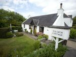 Thumbnail to rent in Tullich Cottage, Dufftown, Keith, Moray