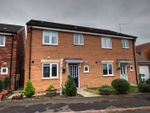 Thumbnail to rent in Whittle Rise, Crofton Grange Estate, Blyth
