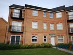 Thumbnail to rent in Strathern Road, Bradgate Heights, Leicester