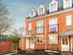 Thumbnail to rent in Five Ways Court, Lower Gornal, Dudley