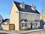 Thumbnail for sale in 32 Ridgeway, Gillingham, Dorset