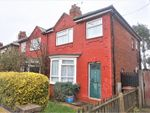 Thumbnail to rent in Second Avenue, Grimsby
