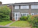 Thumbnail to rent in Handel Close, Basingstoke