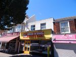 Thumbnail for sale in Seaside, Eastbourne