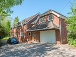 Thumbnail for sale in Meadow Grange, Meadow Road, Malvern, Worcestershire