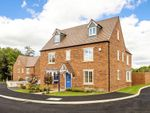 """Thumbnail to rent in """"Teddesley"""" at Wedgwood Drive, Barlaston, Stoke-On-Trent"""