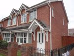 Thumbnail for sale in Leigh Road, Hindley Green, Wigan