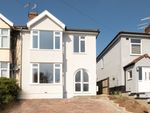 Thumbnail for sale in Airport Road, Hengrove, Bristol