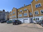 Thumbnail for sale in Royal Close, Wimbledon Village, London