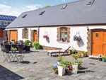 Thumbnail for sale in Stable Yard, Dowlais