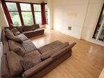 Thumbnail to rent in Claremont Drive, Leeds