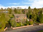Thumbnail for sale in Orchard House And Development Site, Big Lane, Clarborough, Retford