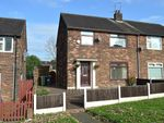 Thumbnail for sale in Fir Tree Avenue, Oldham