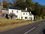 Thumbnail for sale in Woodview, Haverthwaite, Ulverston, Cumbria