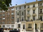 Thumbnail for sale in Queensborough Terrace, Bayswater, London