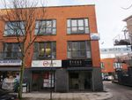 Thumbnail to rent in Microa Buinsess Park, Whitechapel